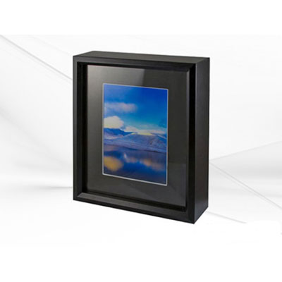 Bolide BM3028 SD card picture frame hidden spy colour camera