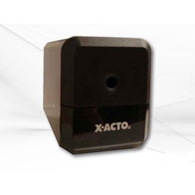 Bolide BM3106 SD card pencil sharpener colour camera