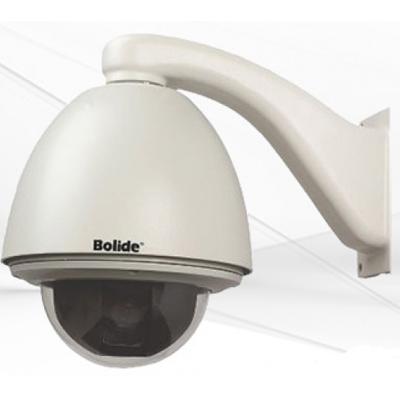 Bolide BN1009-PTZ3GIP PTZ camera with 560 TVL resolution
