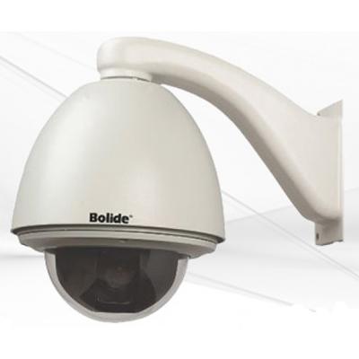 Bolide BN1009-PTZWDRIP 520 TVL Dome Camera