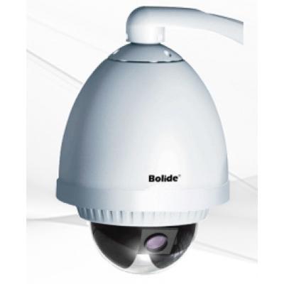 Bolide BN1009M-PTZ22 Megapixel IP PTZ camera