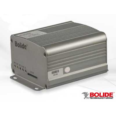 Bolide BN5002-ON 2-channel network video server