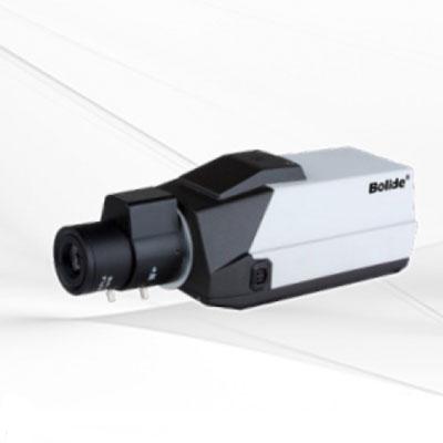 Bolide BN5002M2 2 MP day/night box camera