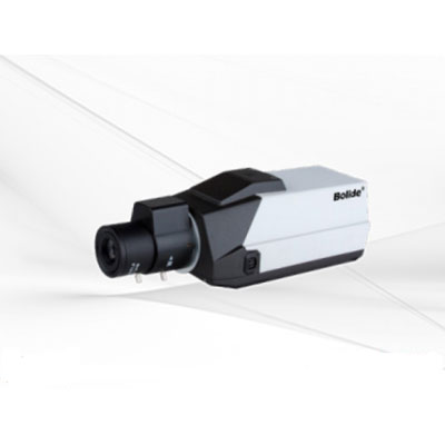 Bolide BN5002M5 5 MP day/night box camera