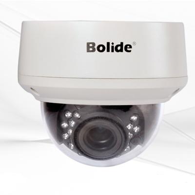 Bolide BN5009M2 2 megapixel HD indoor/outdoor IP dome camera