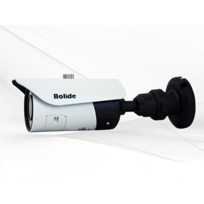 Bolide BN5035M2 2 Megapixel Indoor/outdoor IR HD CCTV Camera
