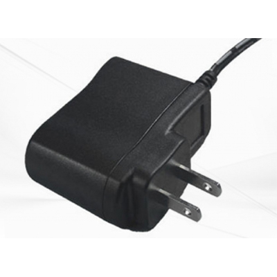 Bolide BP0004-S 500mA power adapters