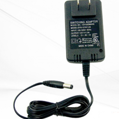 Bolide BP0004-S1500 1500MA power adapters