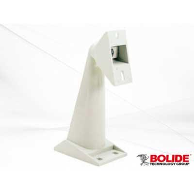 Bolide BP0009 indoor mounting bracket