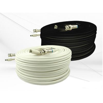 Bolide BP0015 300FT super grade CCTV cable