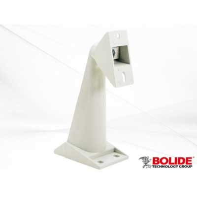 Bolide BP0020 outdoor mounting bracket