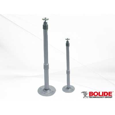 Bolide BP0021-13-19 aluminum mounting bracket