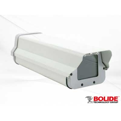 Bolide BP0022 15 inch evironmental outdoor housing