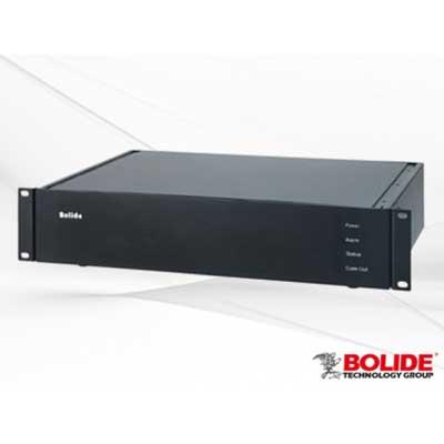 Bolide DR-3208 matrix video swticher