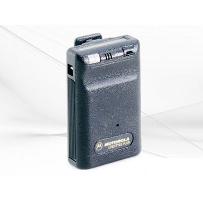 Bolide PAGECAM24 colour wireless pager hidden camera