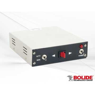 Bolide SC-C scanner controller