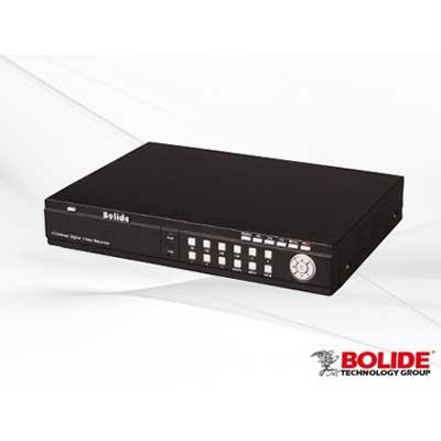 Bolide SVR9008CHD 8 Channel 960H H.264 DVR