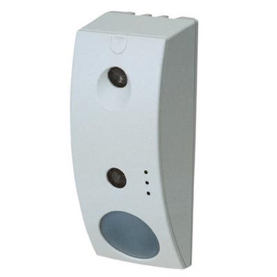 Bosch 4998085569 intruder detector with alarm memory