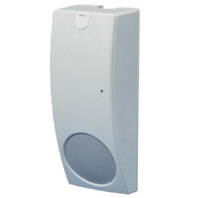 Bosch 4998085570 intruder detector with temperature compensation