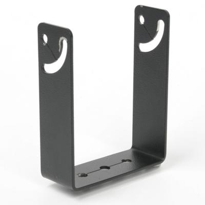 Bosch BRKU10 CCTV camera bracket with stainless steel housing