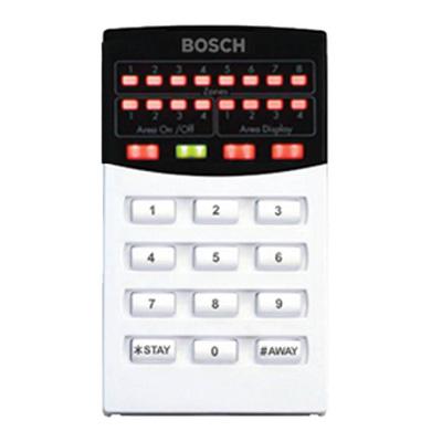 Bosch CP500PW