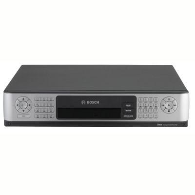 Bosch Divar XF Series hybrid digital video recorder