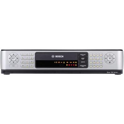 Bosch DNR-753-16A800 NVR