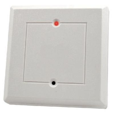 Bosch DS1102i intruder detector with sound check