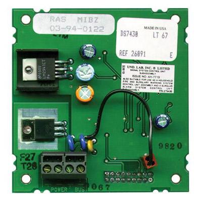 Bosch DS7430