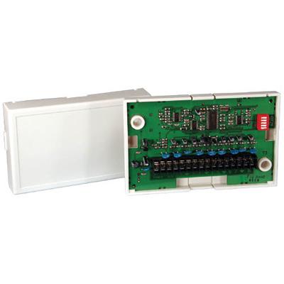 Bosch DS7432 eight input remote module