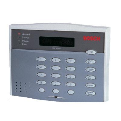 bosch ds7447v2 intruder alarm system control panel specifications rh sourcesecurity com bosch alarm manual icp-cc404 bosch alarm manual 880