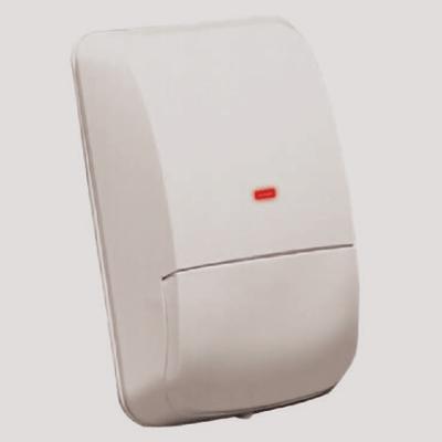 Bosch DS840LSN intruder detector with tamper switch
