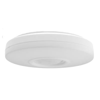 Bosch DS936-FRA panoramic PIR detector