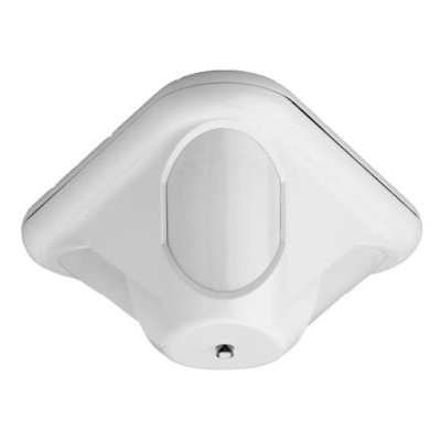 Bosch DS9370-C ceiling mount panoramic detector