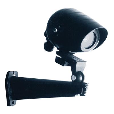 Bosch EX10C704B-N extreme environment CCTV camera