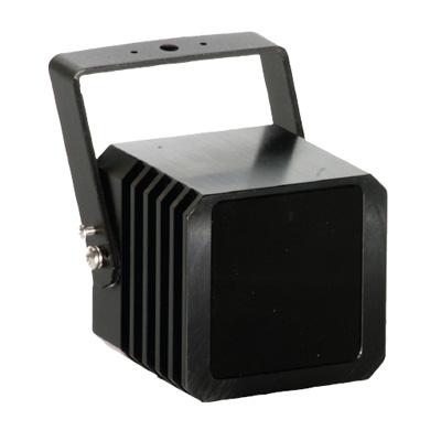 Bosch EX12LED-3BD-8M IR illuminator with 30 degree beam