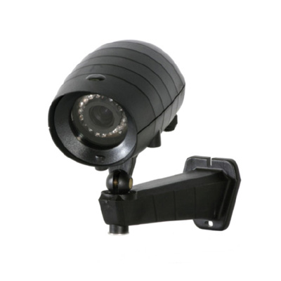 Bosch EX14MNX8V0408B-N extreme environment integrated day/night CCTV camera