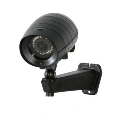 Bosch EX14MNX8V0408B-P colour/monochrome CCTV camera with 1/3 inch chip