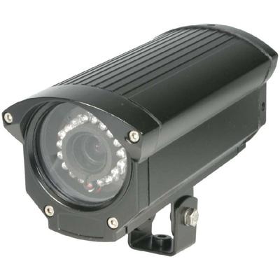 Bosch EX27MNX8V0409B-N all weather CCTV camera with 1/3 inch