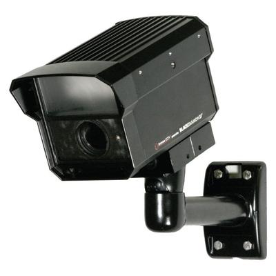 Bosch EX30MNX8V0550B-N infrared CCTV camera with 540 TVL
