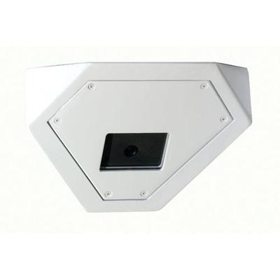 Bosch EX36C702WM-P colour CCTV camera with 500 TVL resolution