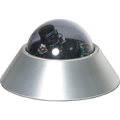 Bosch EX49C7V0310bh-p ultra vandal proof dome