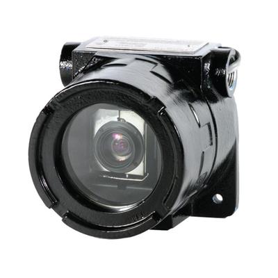Bosch EX72C7V0409-N explosion protected camera