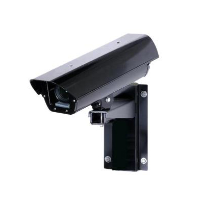 Bosch EXPB-3-W-KIT camera housing kit