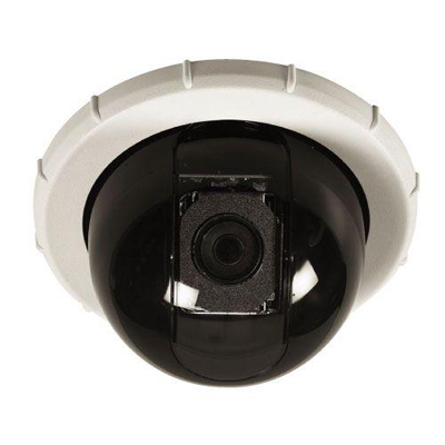 Bosch G3BS60P economical high speed dome camera