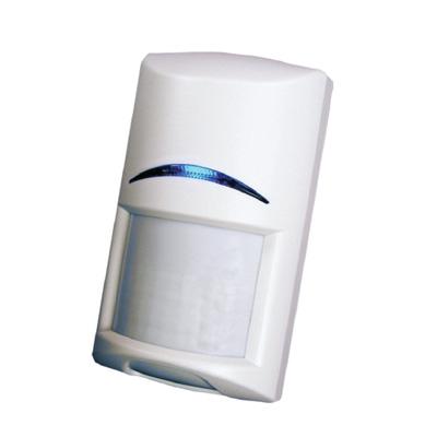 Bosch ISC-BDL2-W12G blue line gen2 tritech motion detector