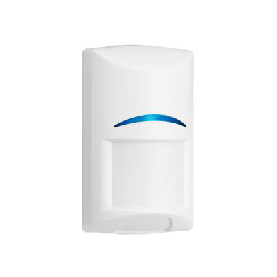 Bosch ISC-BPR2-W12-CHI PIR motion detector for China