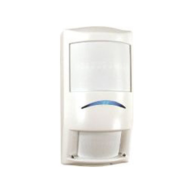 Bosch Professional Series detectors with anti-mask technology