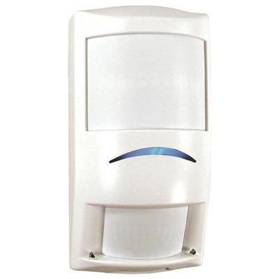 Bosch presents its Professional Series Intruder Detectors