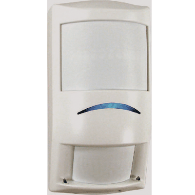 Bosch introduces the ISC-PPR1-WA16x Professional Series PIR Detectors with anti-mask